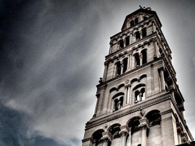 ZG novinari se slažu 'Split - grad umirućeg sporta'
