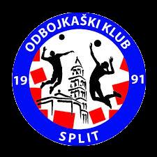 OK Split