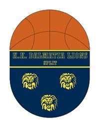 KK Dalmacija lavovi