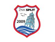 ŽNK Split