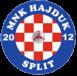 MNK Hajduk