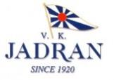 VK Jadran