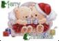 Sretan Božić svim članovima ZEŠ-a