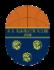 Dalmatia Lionsi drže jedinicu B1 lige