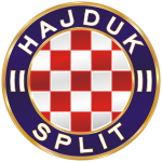 Hajduk demonstrirao snagu