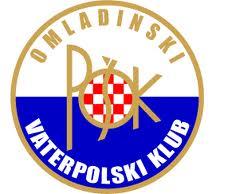 Peškali bodove iz Maribora