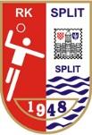 Hrvatski Dragovoljac iznenadio Split
