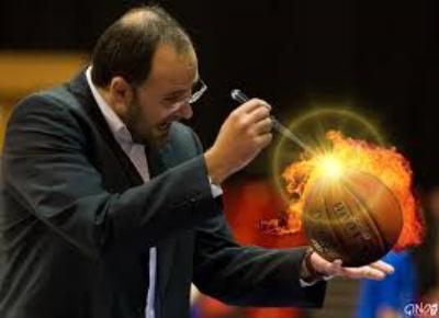 Ima li Ivica Skelin čarobnu formulu?