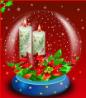 Čestit Božić svim sportašima ZEŠ-a