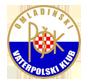 Prvi krug EURO CUPA na Poljudu