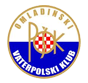 POšK u Zagrebu traži prolaz u 1/4 finale