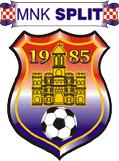 Jesus Rodriguez hattrick za pobjedu u Solinu