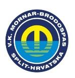 Mornar BS poražen u Budvi