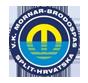 U odličnoj predstavi Mornar BS slomio Partizana