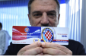 Ivo Zoković dobio povjerenje ZEŠ-a