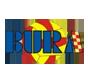 Zagrebačka Mladost otpuvala Buru