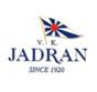 Jadran demolirao Budvu