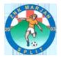 Dinamo zbog novčanih problema nije došao u Split