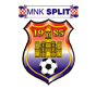 FC Split potpisao Marinovića