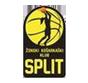 Split poveo u polufinalu
