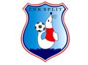 Split je novi prvak Hrvatske