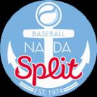 Bastardi di Spalato - Nada SM prvaci Hrvatske
