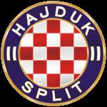 Caktaš vratio Hajduk na drugo mjesto