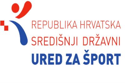 Sport odgođen do travnja
