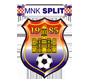 Split je još živ-Marinović hat-trick