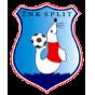Split i Osijek remizirali