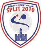 Težak poraz u Osijeku