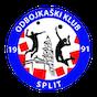 Ženski Split zaokružio uspješni odbojkaški vikend