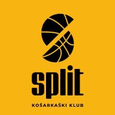 RLU novo staro pojačanje Splita