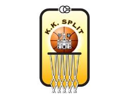 KK Split - KK Zadar
