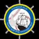 Brodari torpedirali Beograd 96