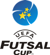 Dinamo prejak za bjeloruse