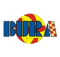 Bura nastradala u Zagrebu