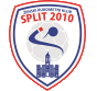 Split 2010 reagirao briljantno